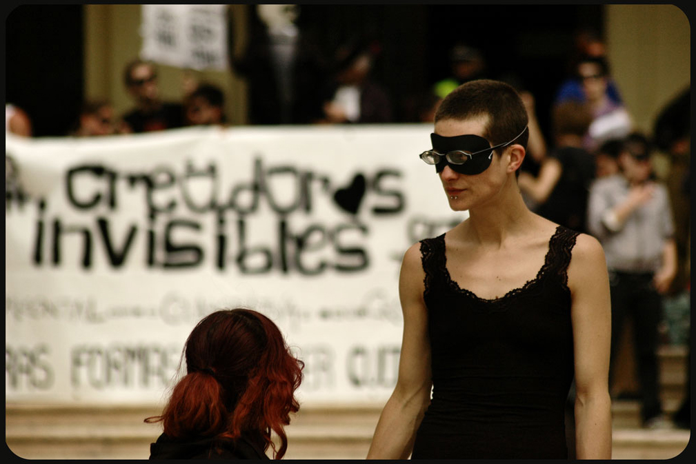 creadores-invisibles