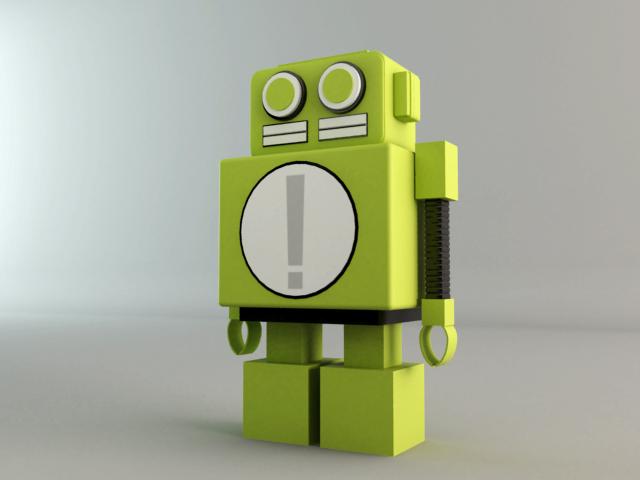 robot1-copia