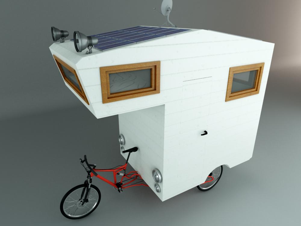 bici1-copia