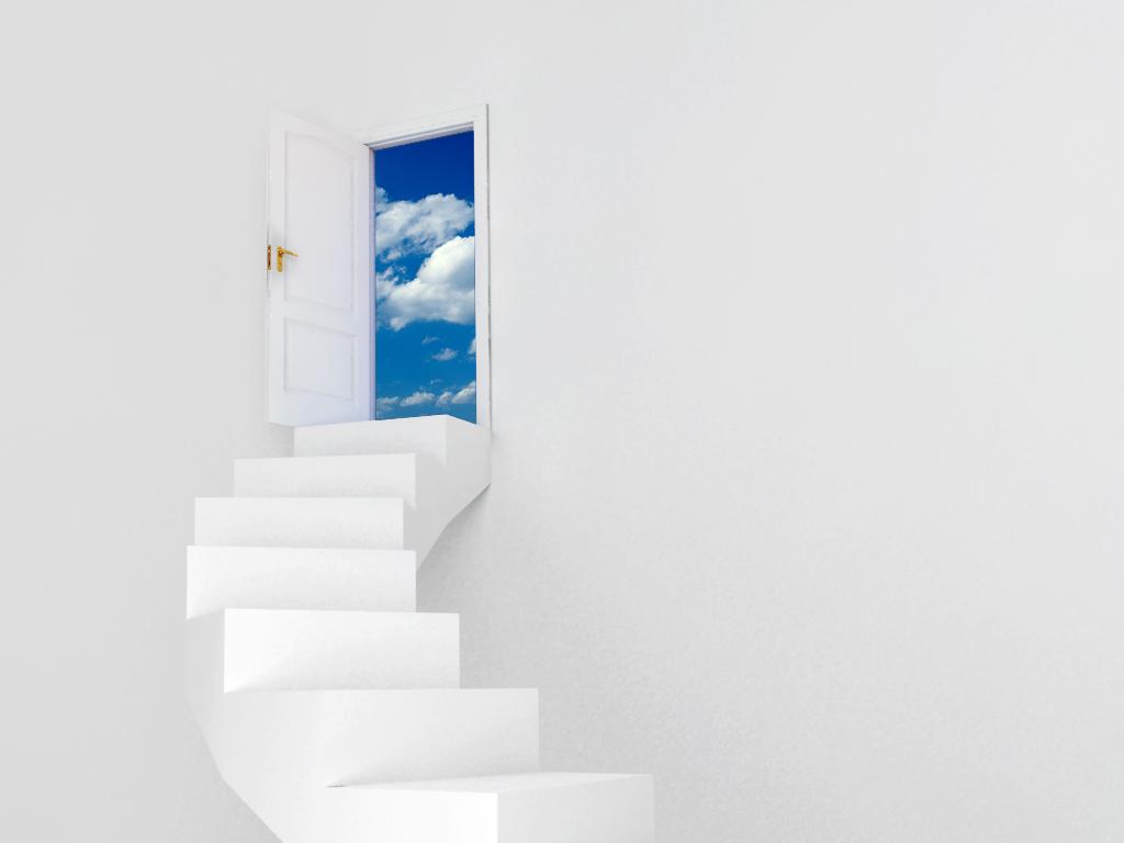 puerta-copia