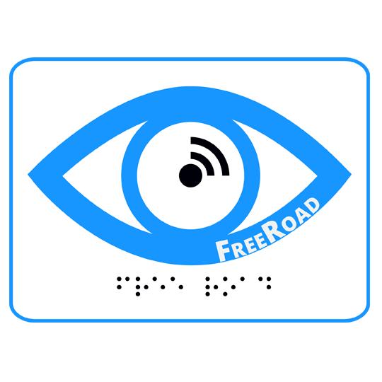 FreeRoad