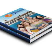 Revista Cervantes Escuela Internacional