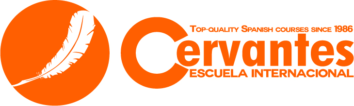 Cervantes_Naranja