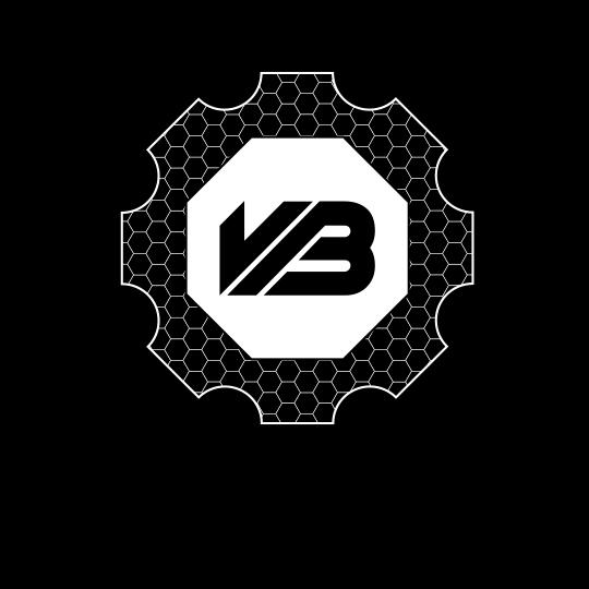 VB_bw