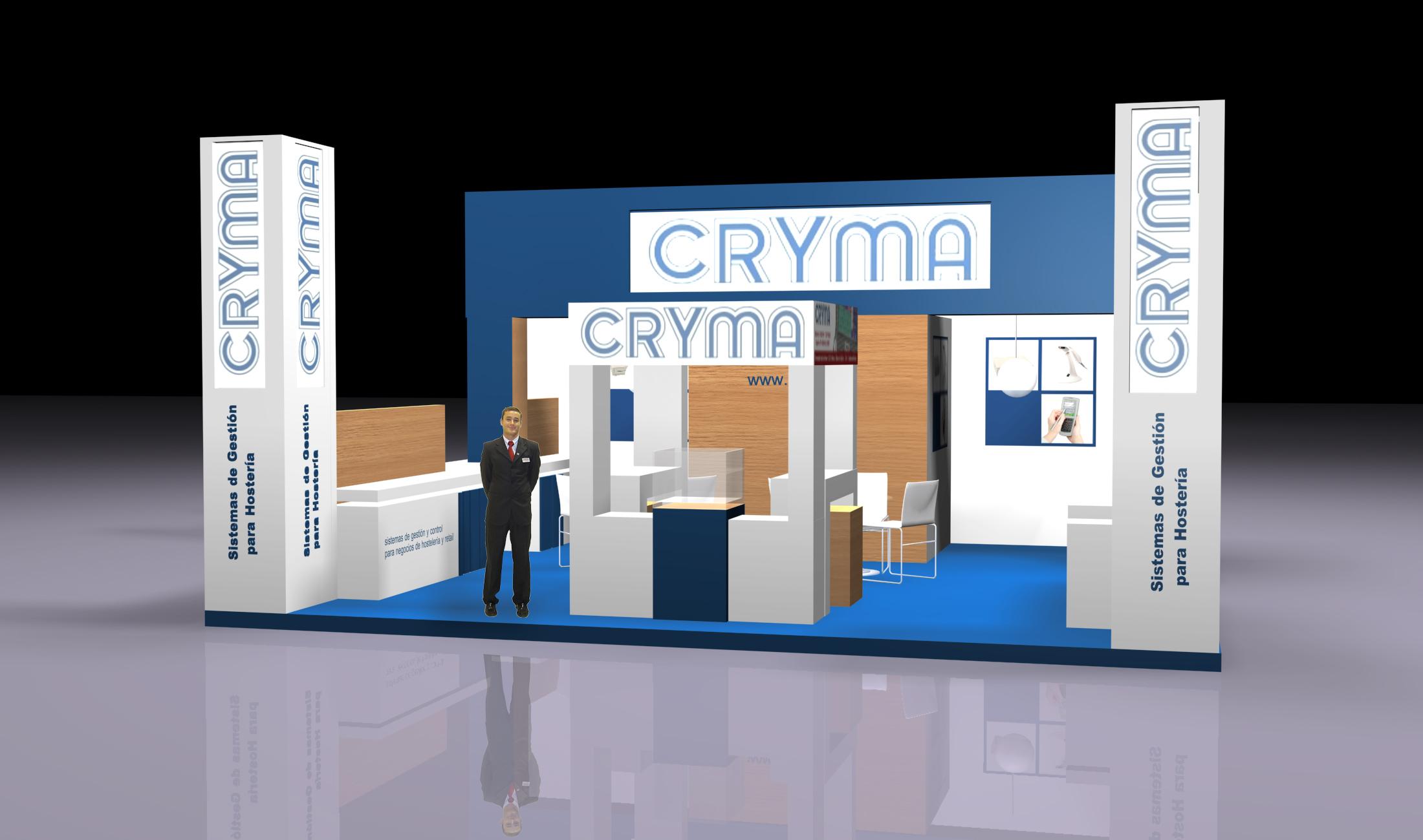 cryma_2