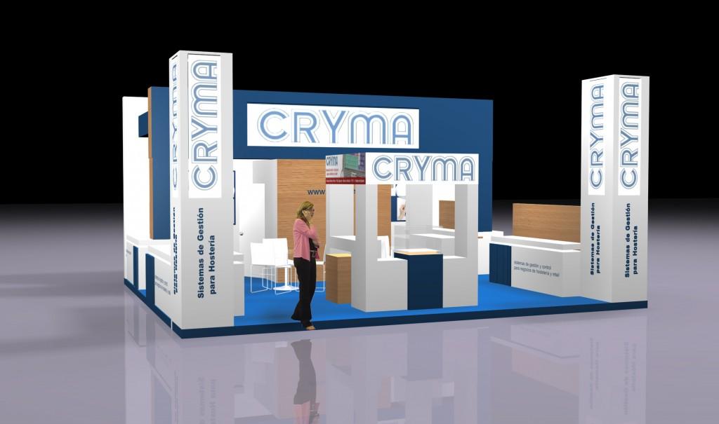 cryma_3