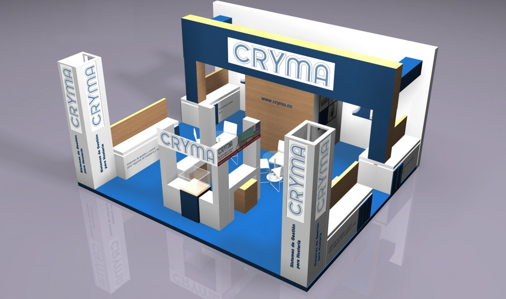 cryma_6