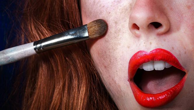 maquillajepeluqueria_web